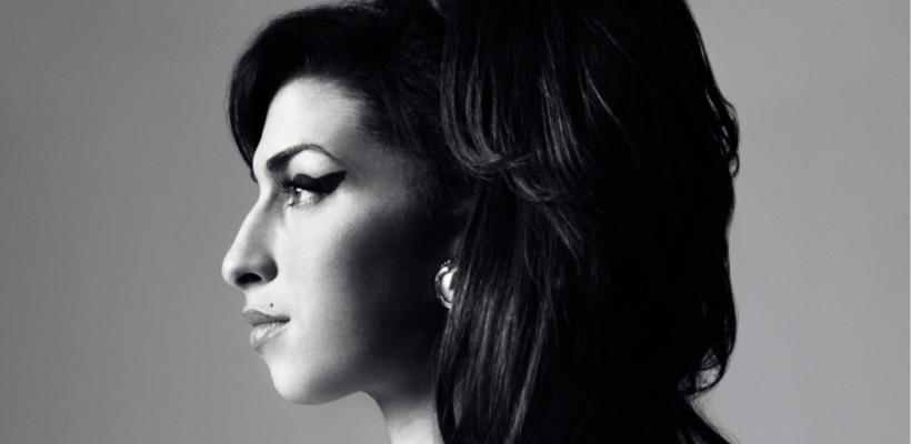 Amy: La Mujer Detrás del Nombre, de Asif Kapadia, ¿qué dijo la crítica en su estreno?
