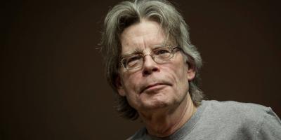 La novela de Stephen King From A Buick 8 será llevada al cine