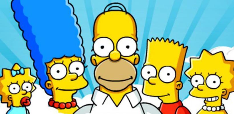 Productor de Los Simpson propone un final para el show