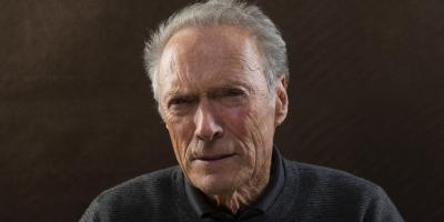 Clint Eastwood demanda a empresa farmacéutica por robo de patentes
