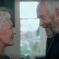 La Buena Esposa (2018)