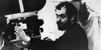 Stanley Kubrick: sus mejores películas según la crítica