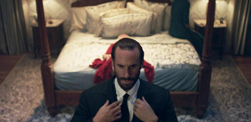 The Handmaids Tale | Joseph Fiennes se negó a realizar una escena de violación