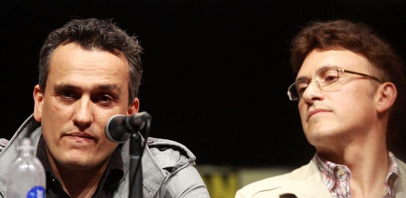 Amazon contrata a los hermanos Russo para crear una nueva y ambiciosa serie