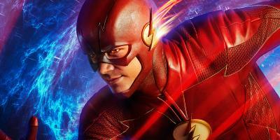 The Flash: Un nuevo personaje LGBTQ se sumará en la quinta temporada