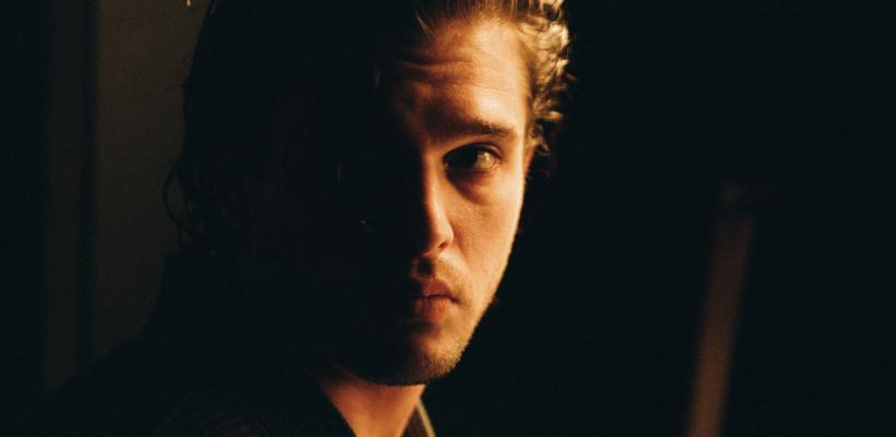 The Death and Life of John F. Donovan de Xavier Dolan estrenará en el TIFF
