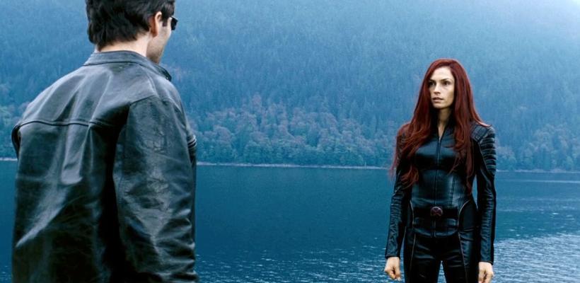 X-Men: Dark Phoenix | El director habla de cómo se las arregló para revivir a Jean Grey