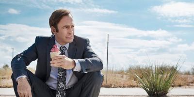 Better Call Saul: la cuarta temporada ya tiene primeras críticas