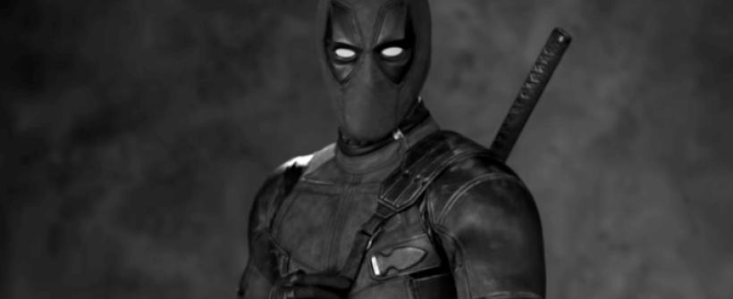 Deadpool 2 - Anuncio de The Super Duper Cut