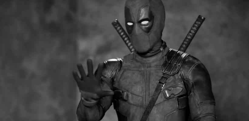 Deadpool 2: The Super Duper Cut   versión extendida contará con 15 minutos adicionales