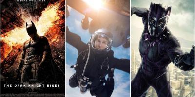 Los Óscar crean una nueva categoría: Mejor Película Popular