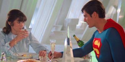 Se revela que Margot Kidder, la actriz de Superman, cometió suicidio