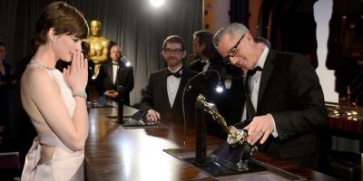 7 categorías que los Óscar deberían crear en lugar de la Mejor Película Popular