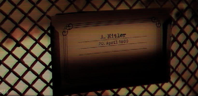 Deadpool 2: se filtra escena donde Deadpool mata a bebé Hitler