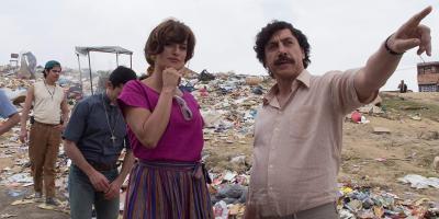 Escobar: la Traición | Top de críticas, reseñas y calificaciones