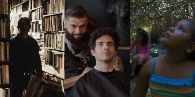 El cine mexicano estrenado en cartelera durante julio 2018