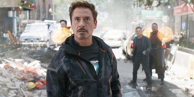 Teen Choice Awards | Avengers: Infinity War, Pantera Negra y los otros grandes ganadores de la noche
