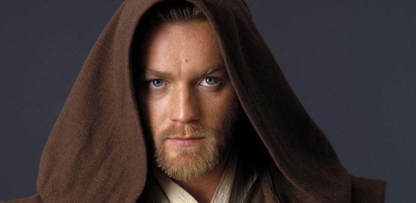 Star Wars: Ewan McGregor afirma que no hay ninguna película de Obi-Wan en proceso
