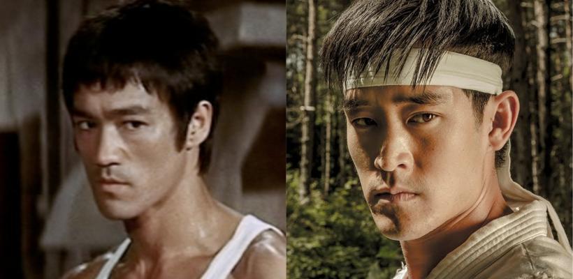 Once Upon A Time In Hollywood: Bruce Lee aparecerá en la película y ya sabemos quién lo interpretará