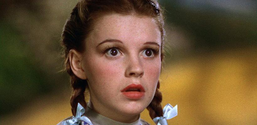 El Mago de Oz: un manifiesto ateo
