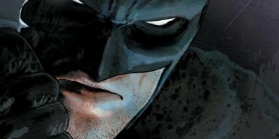 DC confirma que Batman dejó de creer en Dios y ya es ateo