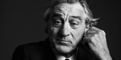 Robert De Niro: sus mejores películas según la crítica