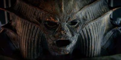 Blumhouse quiere sacar de la tumba al Dark Universe