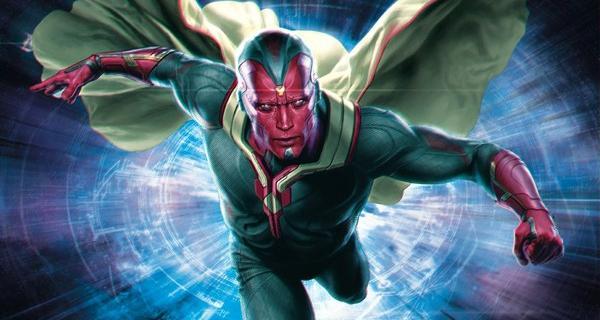 Una Guía de Superhéroes al Universo Cinematográfico de Marvel