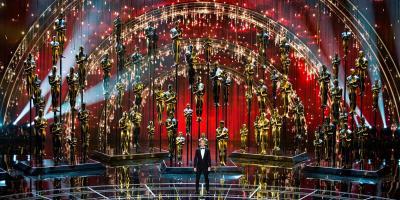 Mejor Película Popular: académico defiende la categoría y dice que se premiará la excelencia en entretenimiento