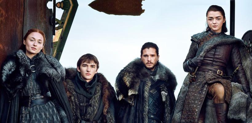 Final de Game of Thrones: todos los supuestos spoilers que se han revelado