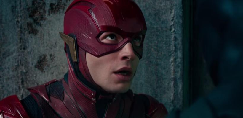 The Flash: Luego de rumores de cancelación, finalmente comenzará a filmarse en el 2019