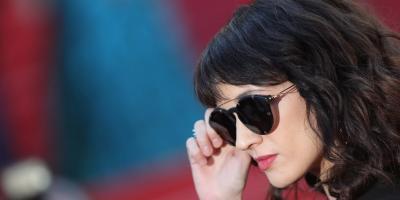 Asia Argento niega acusaciones de abuso sexual contra un menor de edad