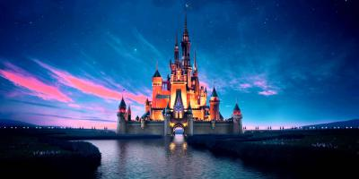 Así han reaccionado algunos nigerianos a Sadé, la primera princesa africana de Disney