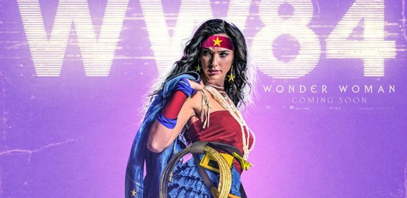 Hans Zimmer vuelve al cine de superhéroes para hacer la música de Wonder Woman 1984