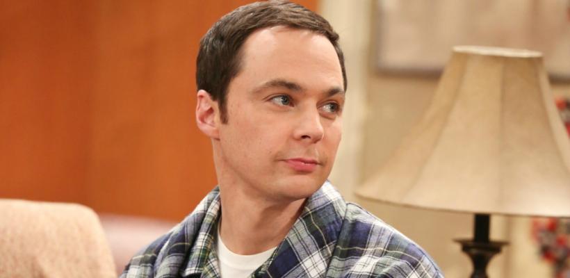 Esta es la verdadera razón por la que The Big Bang Theory terminará con la temporada 12