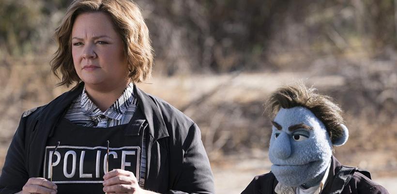 ¿Quién Mató a los Puppets? | Top de críticas, reseñas y calificaciones