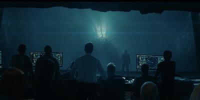 Godzilla: King of the Monsters | Las primeras reacciones apuntan a que es buena y mala al mismo tiempo