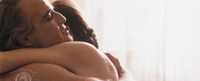 El último tango en París - Trailer