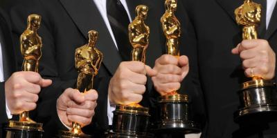 Nueva información revela que la nueva categoría de Película Popular podría descartarse