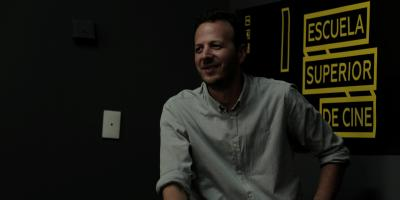 ESCINE lanza el primer seminario diseñado por cineastas para cineastas en México