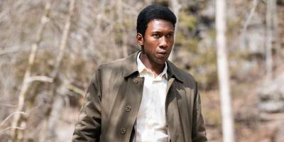 True Detective: Mahershala Ali protagoniza el primer tráiler de la tercera temporada