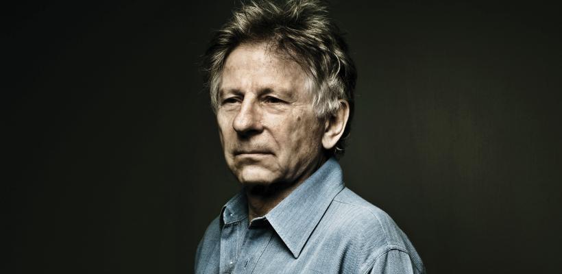 Once Upon a Time in Hollywood ya tiene al actor que interpretará a Roman Polanski