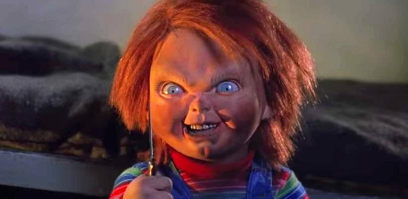 Remake de Chucky cambiará aspectos esenciales de la historia original