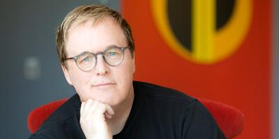Brad Bird: Con Dunkerque Nolan demostró que aún hay esperanza para películas que no son franquicias
