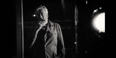 Venecia 2018: The Other Side Of The Wind de Orson Welles estrena primer tráiler