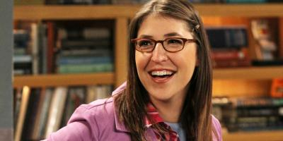 The Big Bang Theory: Amy Farrah Fowler (Mayim Bialik) se despide de los fans de la serie
