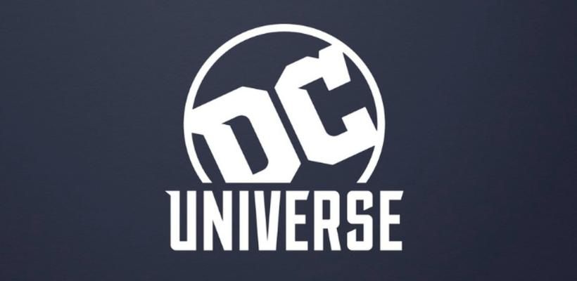 DC Universe: se confirman fechas de lanzamiento de la plataforma y de la serie Titans