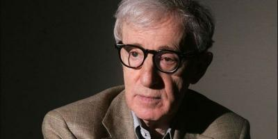 La última película de Woody Allen fue archivada por Amazon, ¿la carrera del director está acabada?