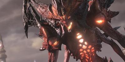 Netflix y Blizzard podrían estar trabajando en una serie animada de Diablo