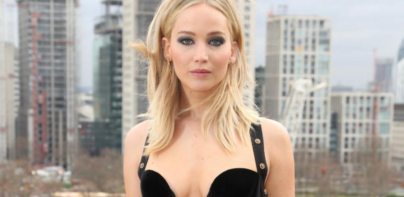 Ocho meses de prisión para el hacker que robó imágenes íntimas de Jennifer Lawrence